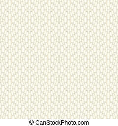 background seamless - light beige background seamless