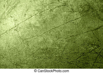 background - Close up of grunge marble texture background