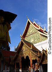 lanna temple_2 - lanna temple_1