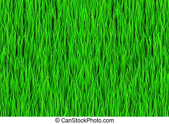 Green Grass Patch Background - Green Grass Patch Abstract...