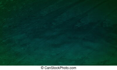 Pool Blue Green Looping Background
