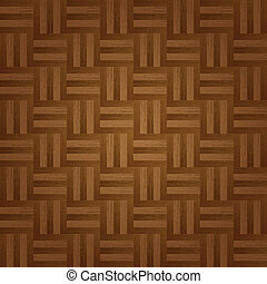 Parquet background Converted - Parquet background