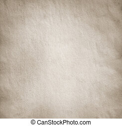 Grunge paper background - Grunge paper texture background...