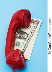 Financial Counselling - Telephone with money � call for...