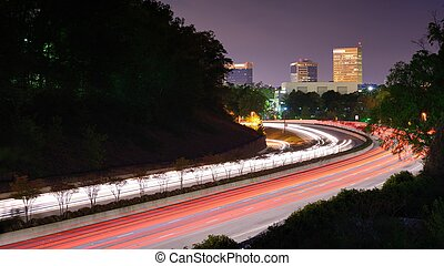 Greenville South Carolina - Greenville, South Carolina...