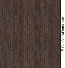 Seamless wood texture - Wood Desk Texture. Plain View