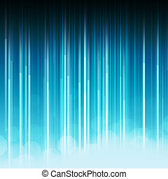 Abstract Vertical Lines - abstract contemporary business...