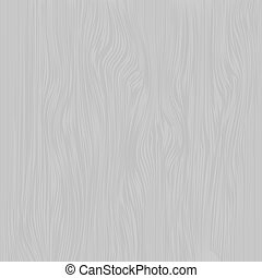 wooden boards background vector Background