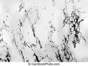marble - vector marble texture - white color
