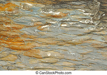 Old stone surface texture background
