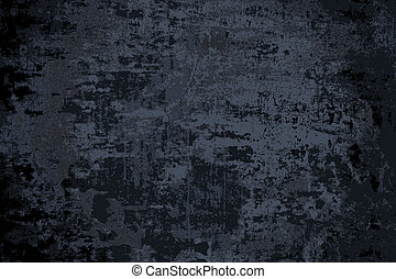 Background texture. Vector grunge illustration. Textured...