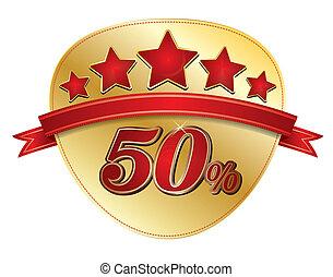 tag sale 50%