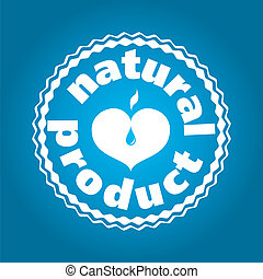 The product quality mark
