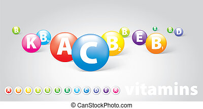 vector logo medicines