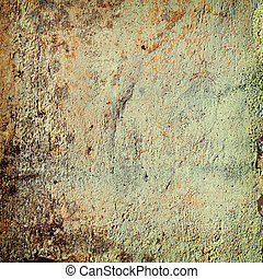 background-25 - grunge background