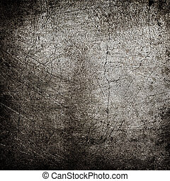 background-23 - grunge  background