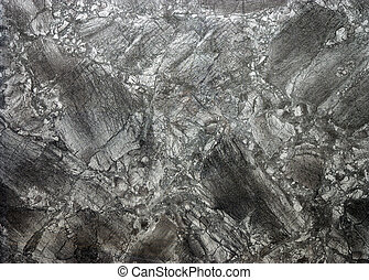 marble texture - Close up of grunge marble texture...