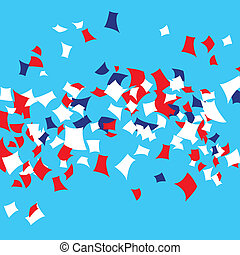 Party / Parade Confetti