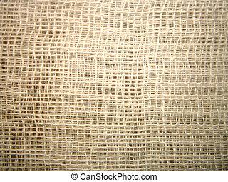 Closeup of texture - Closeup of texture