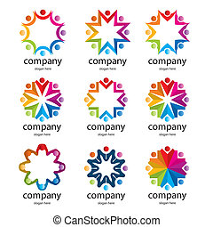 logos commonwealths