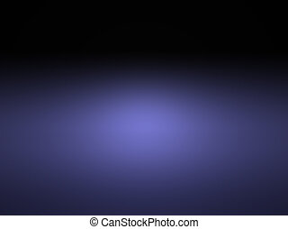 abstract purple background, elegant backlight background...