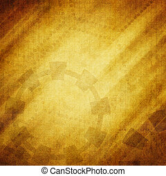 Grunge paper texture abstract background