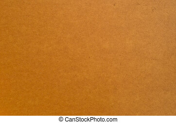 Background of paper texture