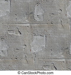 texture square old stone crack background your message wall...