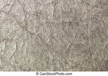 Silver paper Texture 1