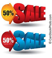 sale 50 set