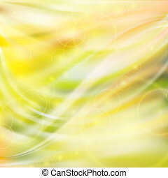Silk backgrounds - Silk fabric for backgrounds, mesh vector...