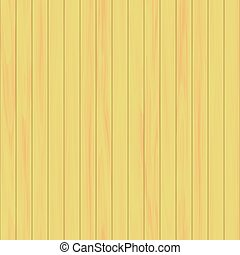Painted wood plank. Seamless texture.