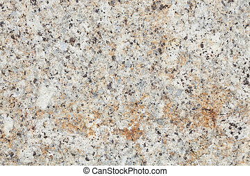 Stone wall surface texture background