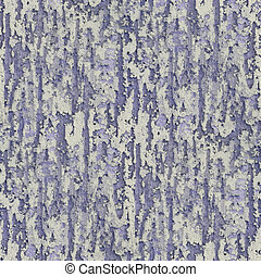 relief background blue seamless plaster cracks texture