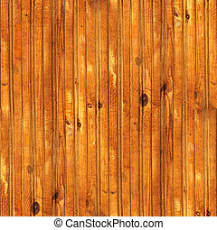 oud, raad,  seamless, textuur, hout, gele, achtergrond