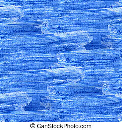 watercolor blue seamless texture background abstract color...