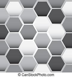 pattern monochromatic
