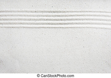 Sand Pattern Background