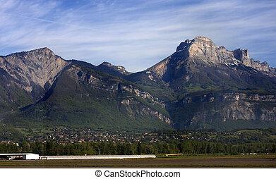 Gorges du Verdon (Provence - Alpes, France)