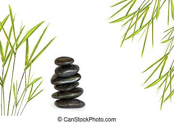 Natural Zen Balance