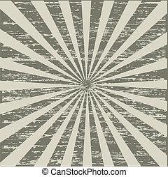 Grunge pastel background