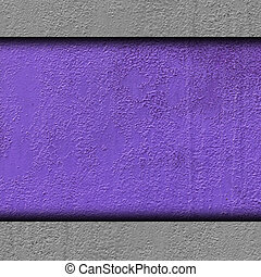 purple, iron, paint, old background wall grunge fabric...