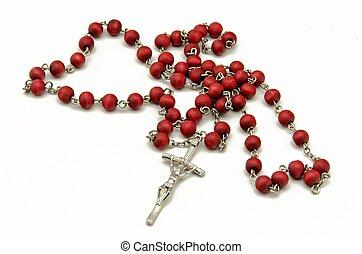 Rosary - Catholic Rosary