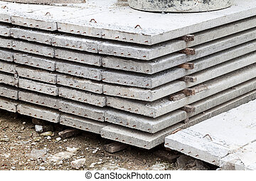 solid planks