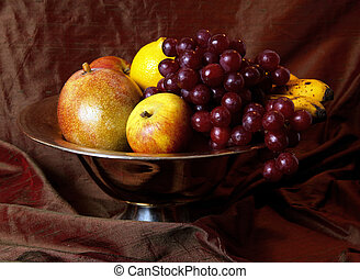 fruits - A photography of fruits