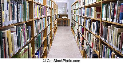 arizona, jardín, Phoenix, chelín austríaco, biblioteca,...