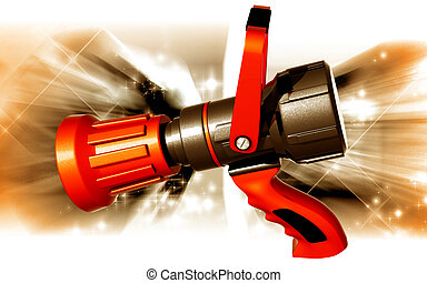 Fire fighting Stock Illustrations. 4,156 Fire fighting clip art ...