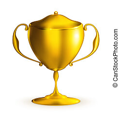 Golden Prize, eps10