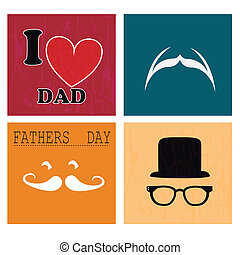 daddy icons