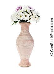 colorful flower wedding bouquet for bride arrangement...